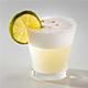 servicios-bebidas-nacionales-e-internacionales