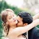 servicios-boda