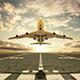 servicios-confirmación-de-vuelos-aéreos