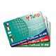 servicios-de-venta-de-tarjetas-telefónicas
