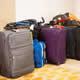 servicios-espacio-para-equipaje