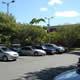 servicios-estacionamientos
