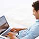 servicios-internet-inalambrico (2)