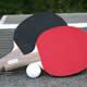 servicios-juego-de-ping-pong