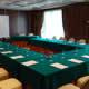 servicios-salones-para-conferencias