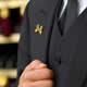 servicios-servicio-de-concierge