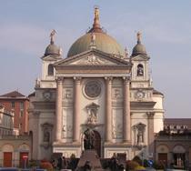 th_basilica_maria_auxiliadora_torino