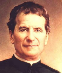 th_don_bosco