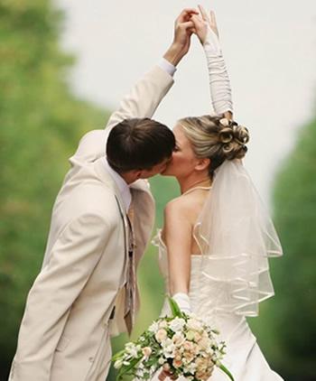 la-posada-boda1
